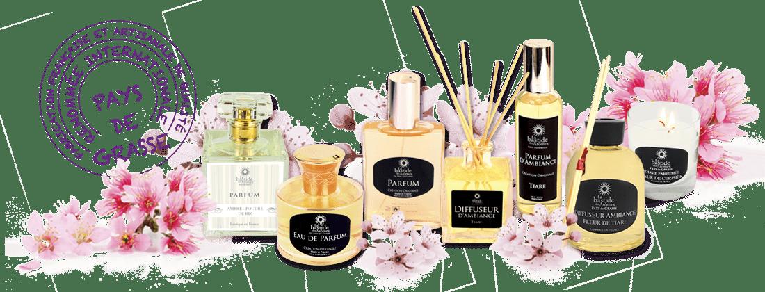 Parfumerie Parfumerie Parfumerie Grasse Grasse De Grasse De Grasse De Grasse Parfumerie Parfumerie De De Parfumerie WIEeD2YH9b